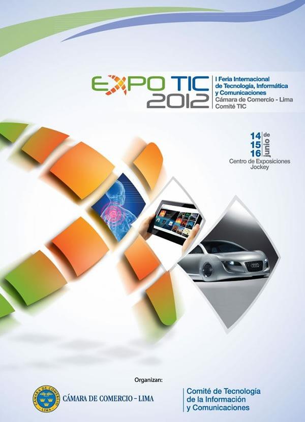 expo-tic-2012-fecha-lugar-entradas