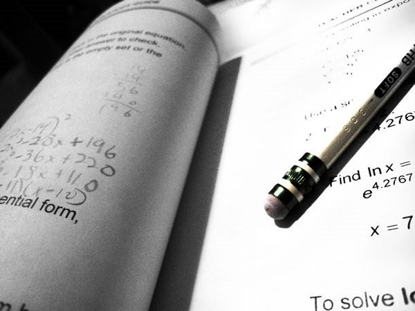 fechas-de-examenes-de-admision-en-peru