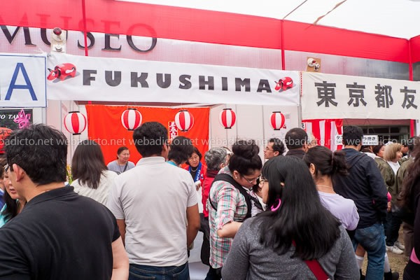 festival gastronomico japones 2013 apj-1090233