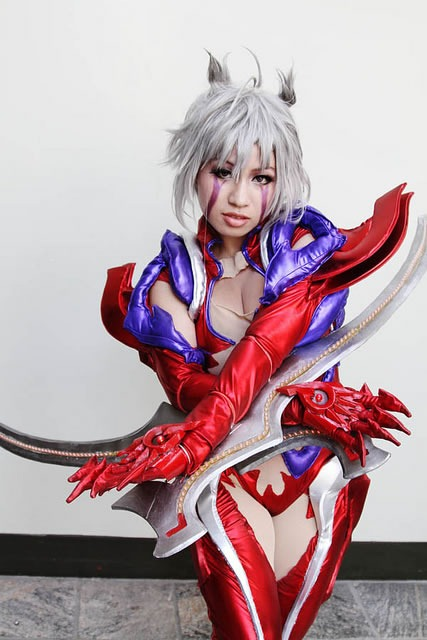 fotografia-cosplay-otaku-anna-fischer-05