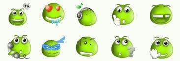free-winks-iconos-msn-pack05