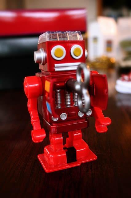 futuro-inteligencia-artificial-chatbot-conversando