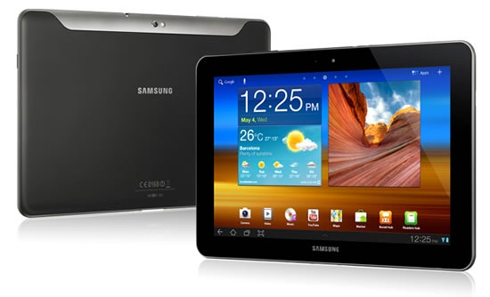 galaxy-tab-10.1-tablet