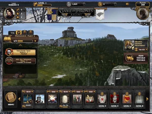 game-of-thrones-ascent-construcciones