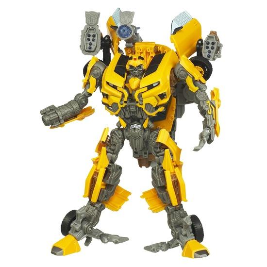 gana-figura-de-accion-bumblebee-saga-falabella-hasbro