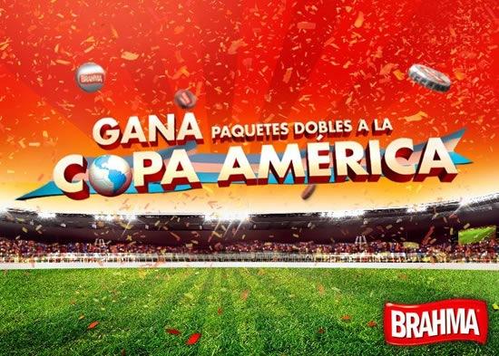 gana-paquetes-dobles-a-la-copa-america-argentina-futbol