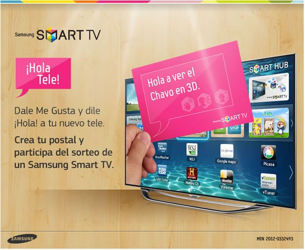 gana-smart-tv-samsung-crea-postal-facebook