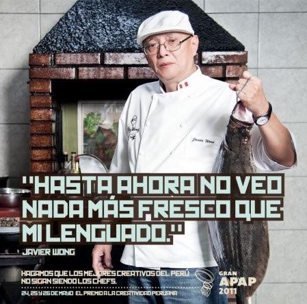 gran-apap-2011-publicidad-creativa