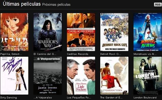 gratis-peliculas-series-television-online-2