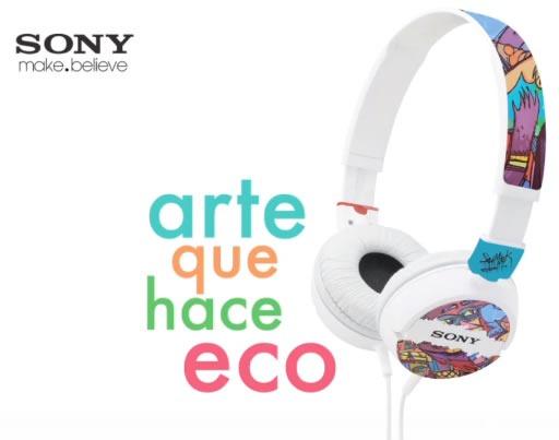 gratis-personaliza-tus-audifonos-sony-mdr-zx100