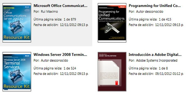 gratis-visor-organizador-ebooks-pdf-epub-adobe-digital-editions-caratulas