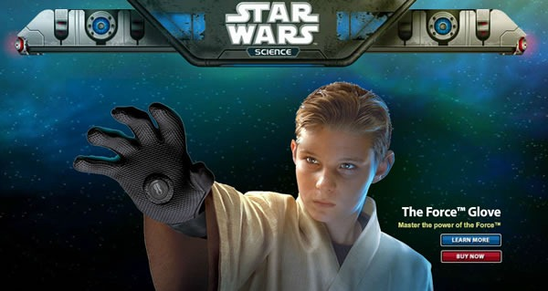 guante-the-force