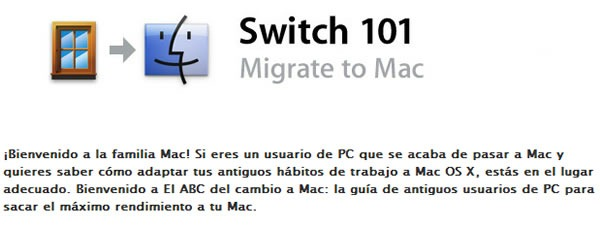 guia-oficial-mac-usuarios-windows
