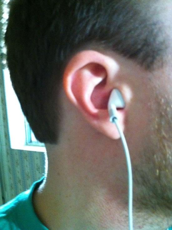 hack-auricular-mejora