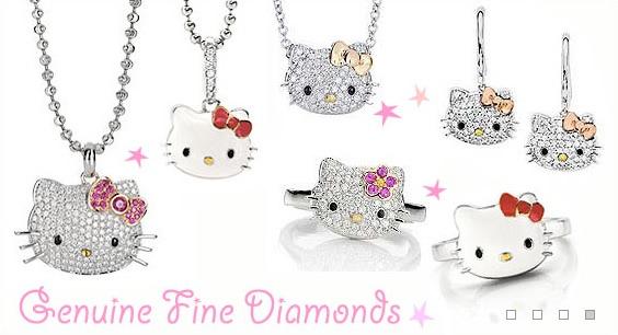hello-kitty-joyas-diamantes
