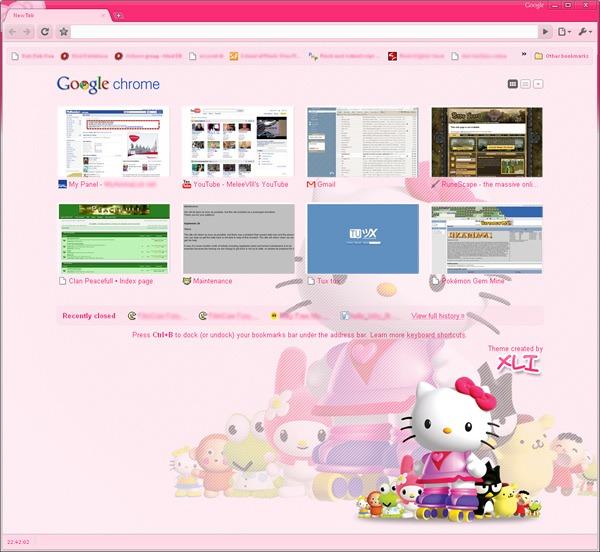 hello-kitty-tema-google-chrome