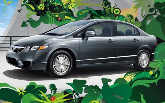 honda-2011-civic-hybrid