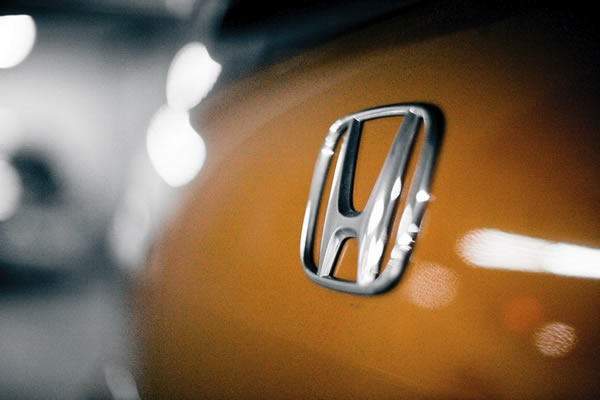 honda-nuevo-logo