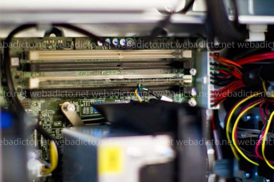 hp-servidor-proliant-ml110-g7-11