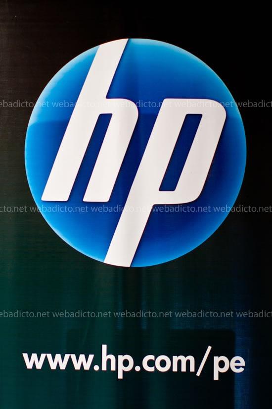 hp-servidor-proliant-ml110-g7-1