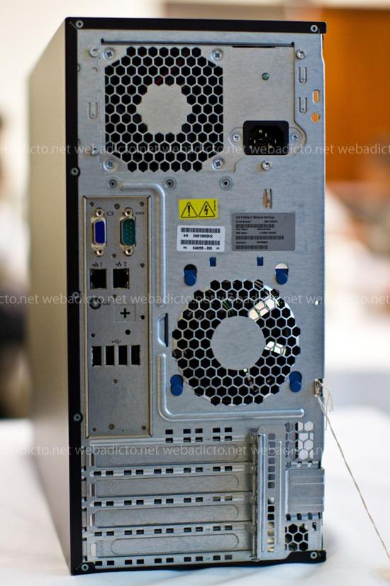 hp-servidor-proliant-ml110-g7-9