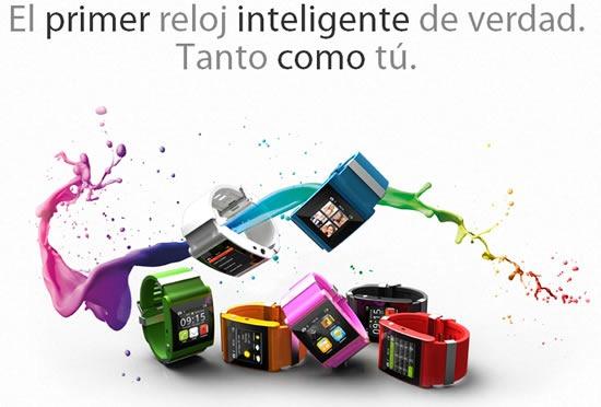 im-watch-reloj-android-inteligente-en-venta-existe