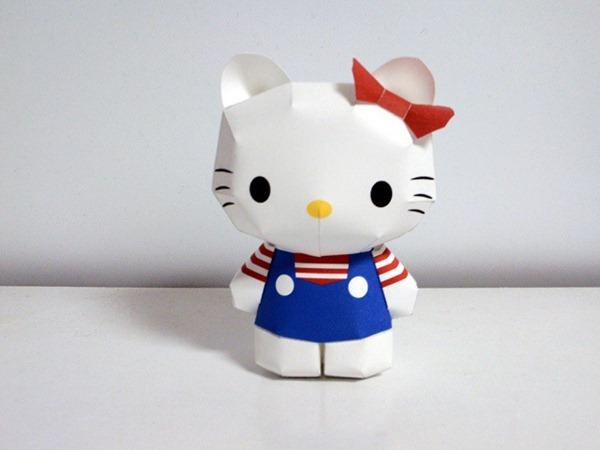 hello-kitty-objetos-coleccion
