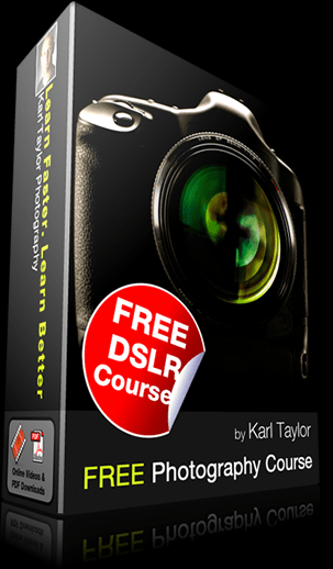 curso-gratuito-fotografia-dslr-karl-taylor
