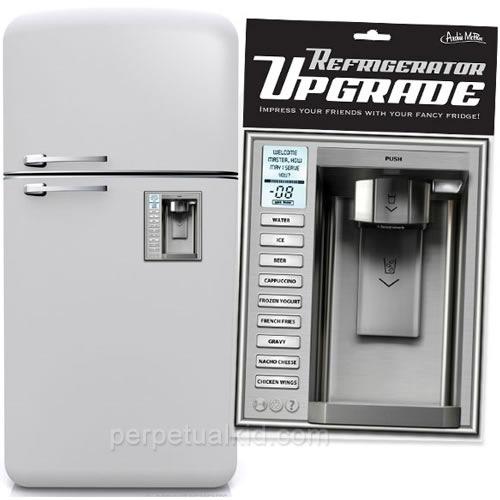 instalar-dispensador-agua-refrigeradora
