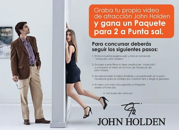 john-holden-concurso-atraccion-gana-viaje-punta-sal