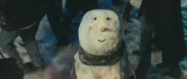 john-lewis-conmovedores-comerciales-de-navidad