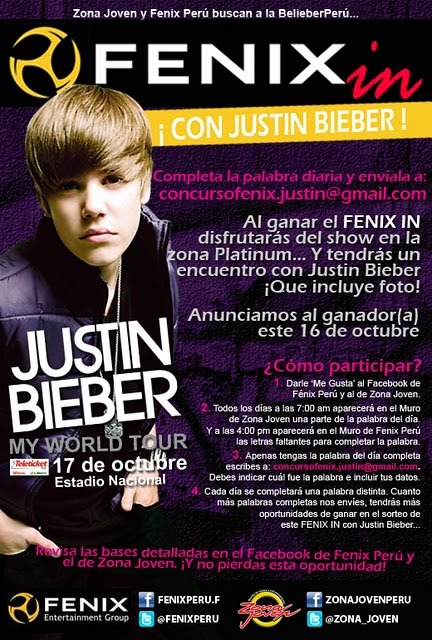 justin-bieber-gana-entradas-platinum-meet-and-greet
