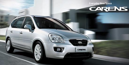 kia-2011-carens