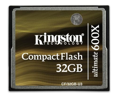 kingston-compact-flash-ultimate-600x
