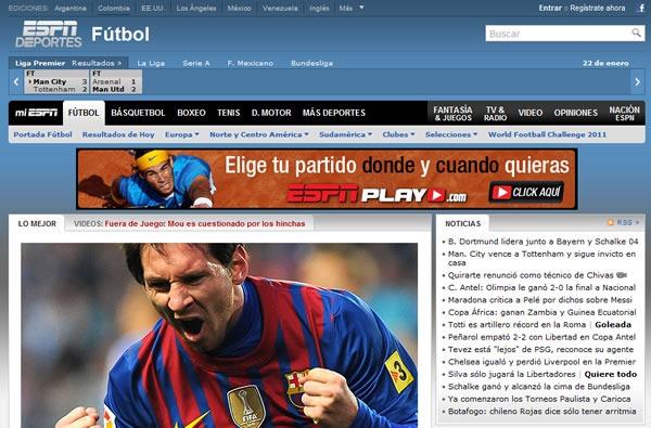 las-10-mejores-webs-de-futbol-espn-deportes