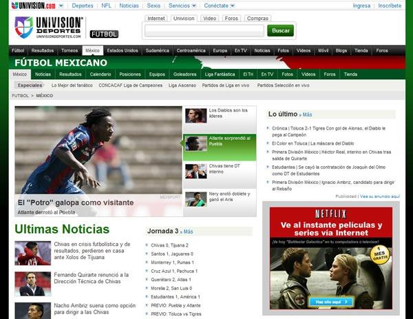 las-10-mejores-webs-de-futbol-univision-deportes