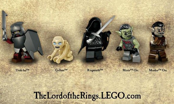 lego-senor-de-los-anillos-the-lord-of-the-rings-set-piezas-heroes-3