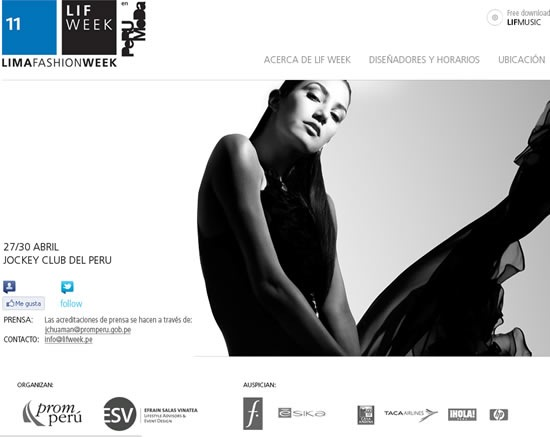 lima-fashion-week-2011