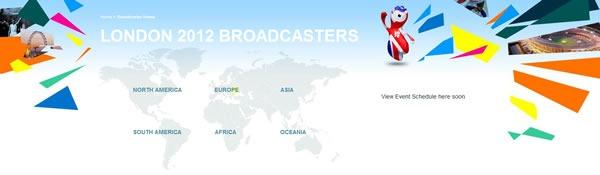 lista-canales-television-web-transmision-olimpiadas-londres-2012-en-vivo