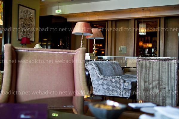 lobby-lounge-westin-6
