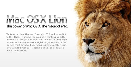 mac-os-x-lion-novedades