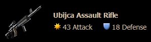 mafia-wars-ubijca-assault-rifle