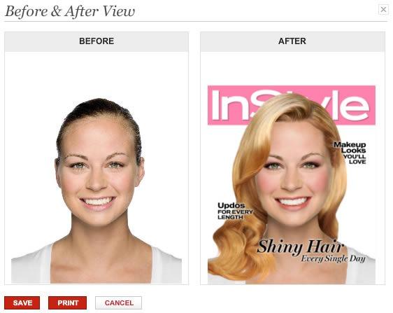 makeover-virtual-antes-despues