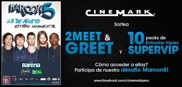maroon-5-gana-entradas-meet-and-greet-o-supervip-cinemark-peru-agosto-2012