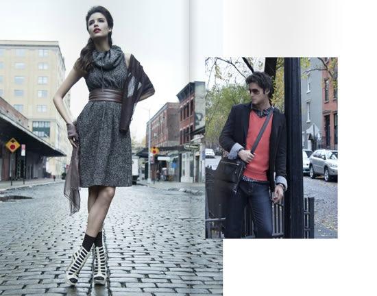 marquis-catalogo-tendencia-otoño-invierno-2011-3