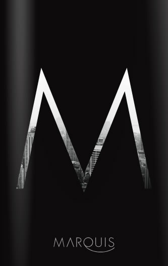 marquis-catalogo-tendencia-otoño-invierno-2011