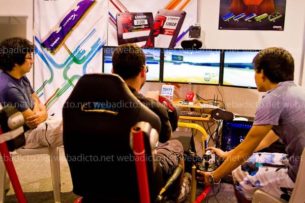 masgamers-tech-festival-2012-31