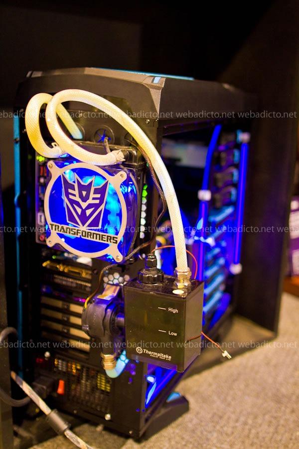 masgamers-tech-festival-2012-38