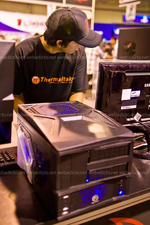masgamers-tech-festival-2012-53