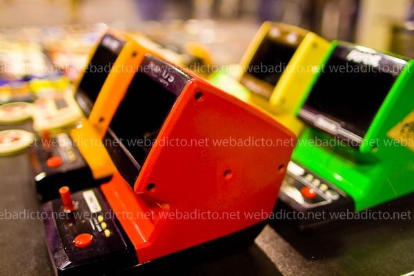 masgamers-tech-festival-2012-5